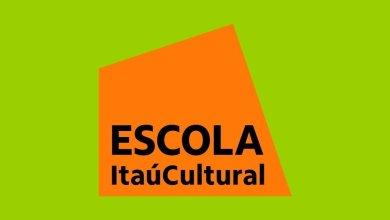 escola itaú cultural