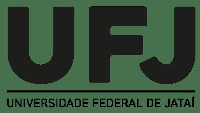 Foto de UFJ publica edital para 11 vagas de Professor Substituto