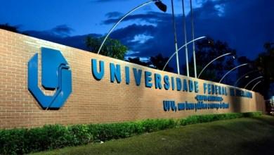Foto de Inscrições abertas em 5 editais de Concurso Público para Docente Efetivo – 2021