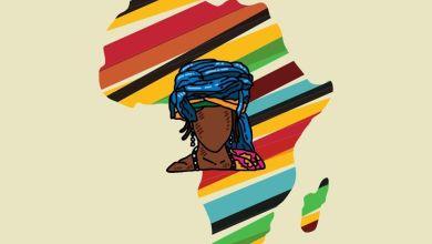 Foto de USP abre inscrições para curso EAD de Introdução às Literaturas Africanas na Língua Portuguesa
