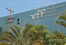 Foto de UFF reabre concurso para Técnico-Administrativo em Educação com 63 vagas em 2021