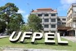 UFPel abre processo seletivo para professores substitutos em diversas áreas - 2021