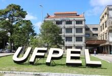 Foto de UFPel abre processo seletivo para professores substitutos em diversas áreas – 2021