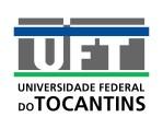 UFT abre inscrições para 34 vagas de Professor Substituto + cadastro reserva a partir de 04/01