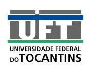 professor substituto UFT 2021
