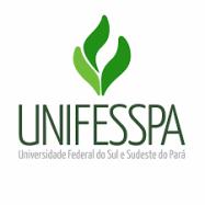 concurso unifesspa 2021