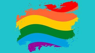 Foto de USP abre inscrições para curso EAD de Literatura LGBT +