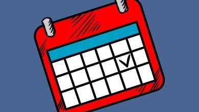 Foto de Portaria CGRH 8/2021: Adequação do Cronograma do Processo Seletivo Simplificado 2021