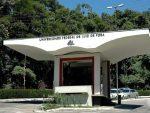 UFJF abre inscrições para Mestrado e Doutorado em Educação - 2021