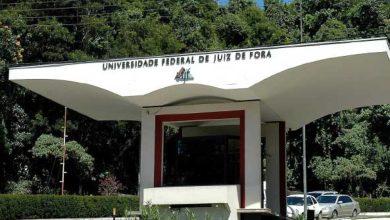 Foto de UFJF abre inscrições para Mestrado e Doutorado em Educação – 2021
