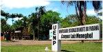 UENP abre inscrições para Especialização EAD em Ensino de Língua Portuguesa