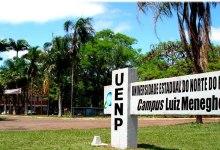 Foto de UENP abre inscrições para Especialização EAD em Ensino de Língua Portuguesa
