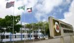 Prefeitura de Mogi das Cruzes abre Processo Seletivo para professores com salário de R$ 3,3 mil