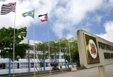 Foto de Prefeitura de Mogi das Cruzes abre Processo Seletivo para professores com salário de R$ 3,3 mil