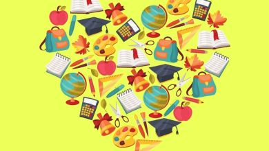 Foto de MEC oferta curso de Aperfeiçoamento em Bem-Estar no Contexto Escolar com 180 horas.
