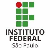 curso licenciatura para graduados IFSP