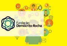 Foto de FDR anuncia Curso de Extensão em Proteção Social com 120 horas