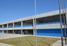 Foto de Governo de São Paulo pretende contratar pais e mães de alunos para atuação nas escolas