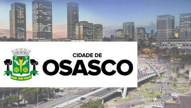 Foto de Prefeitura de Osasco abre concurso público para escolas municipais em 2021