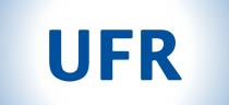concurso técnico-administrativo UFR