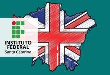Foto de IFSC: Especialização em Ensino de Língua Inglesa com inscrições abertas