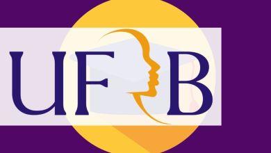 Foto de Especialização em Educação e Interdisciplinaridade da UFRB abre inscrições