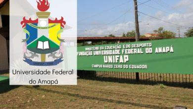 Foto de UNIFAP abre vagas para Mestrado em Desenvolvimento Regional