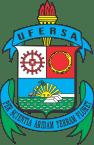 concurso UFERSA 2021