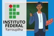 curso formação pedagógica