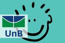 especialização UNB