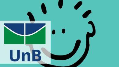 Foto de UnB oferta especialização sobre proteção e cuidados às crianças e adolescentes