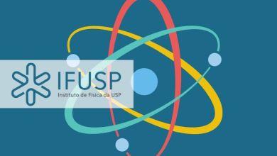 Foto de USP abre seleção para mestrado e doutorado em Física