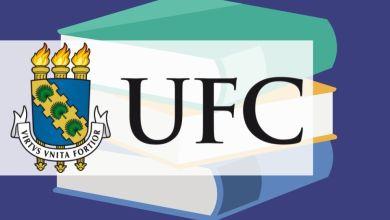 Foto de UFC: Inscrições abertas para Professor Substituto em 3 áreas