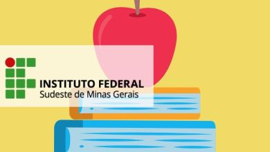 Foto de IFSUDESTEMG: Publicado edital para vagas de professores substitutos