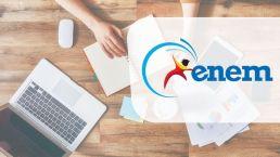 certificadores ENEM 2021