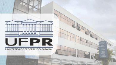 concurso professores UFPR