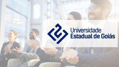 especialização educação corporativa