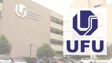 Concurso professores UFU