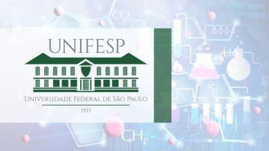 Mestrado Ensino de Ciências e Matemática UNIFESP