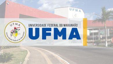 concurso UFMA professores