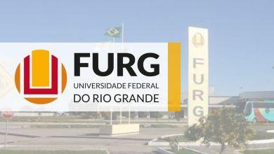 concursos professores FURG