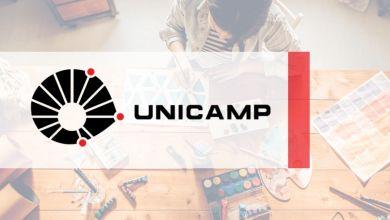 curso arte e pedagogia UNICAMP