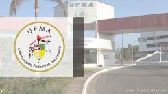 processo seletivo professores IFMA