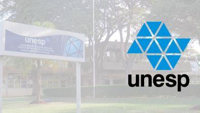 Educação UNESP
