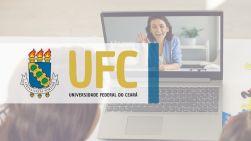 curso formação de tutores