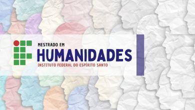 hUMANIDADES IFES