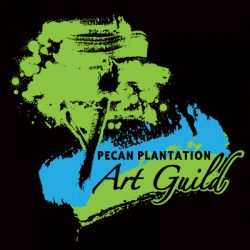 Pecan Plantation Art Guild