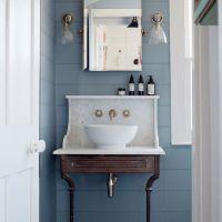 40+ Bathroom Remodel Shiplap for Dummies