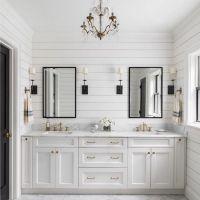 40+ Bathroom Remodel Shiplap For Dummies 336