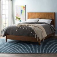 37+ What You Don't Know About Low Cost Bedroom